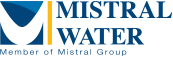 Mistral Water - Member of Mistral Group